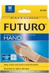 Futuro_supportglove