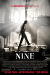 Nine_poster2