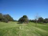 11thtee17thfairway_2