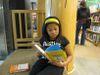 Bookstore_3