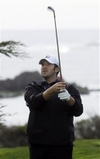 Nationalproam_1r_mp_tonyromo