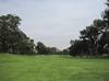 Rancho11thgreen_s