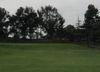 Rancho14th_belowgreen