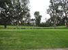 Rancho16thgreen_s