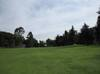 Rancho2ndfairway_s