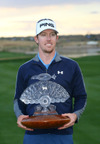 Phoenixopen_4r_trophy