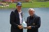 Bayhill_trophy