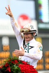Kentuckyderby_borel3wins_4years