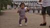 Babies_japan