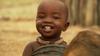 Babies_namibia