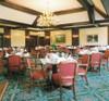 Adaremanorhotel_restaurant
