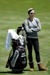 Practice_wed_mcilroy_girlfriend2