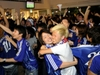 Japan_denmark_sportscafe_2