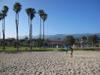 Beach_hotelmountain