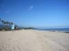 Beach_leftside_4