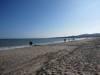 Beach_rightside
