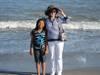 Beach_shore1