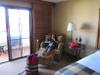Hotel_room2