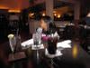 Hotel_supper