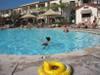 Hotel_swimming2