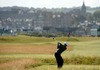 13th_tiger_15thtee