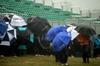 14th_golffans_rain