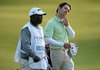 Sat_oosthuizen_caddy