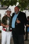 Trophy_chubbychandler_ism