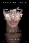 Salt_poster