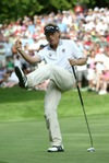 Senioropen_sat_langer_birdie_18th