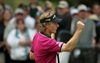 Senioropen_sun_langer_parputt18th