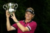Senioropen_sun_langer_trophy