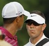 Pga_tiger_tue_seanfoley_10thtee