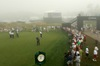 Th_fog_puttinggreen