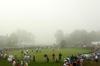 Th_fog_puttinggreen2
