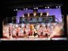 Rehearsal_dancing_1