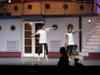 Rehearsal_practice_2