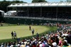 Barclays_sun_tiger_18thgreen