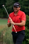 Tpcboston_fri_jasonday_8under