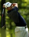 Tpcboston_sat_jasonday_9th
