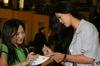 Kiaclassic_press_autograph_091810