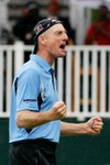 Eastlake_furyk_winningmoment