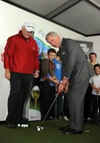 Wed_princecharles_putting