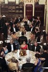 Wed_rcdinner_cardiffcastle