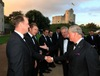 Wed_rcdinner_princecharles