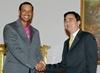 Thailandskins_primeminister_vejjaji
