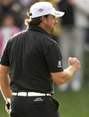 Dec4_18th_mcdowell_birdie