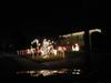 Christmaslight_3
