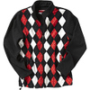 Sunmountain_argylefleecejacket