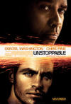 Unstoppable_poster